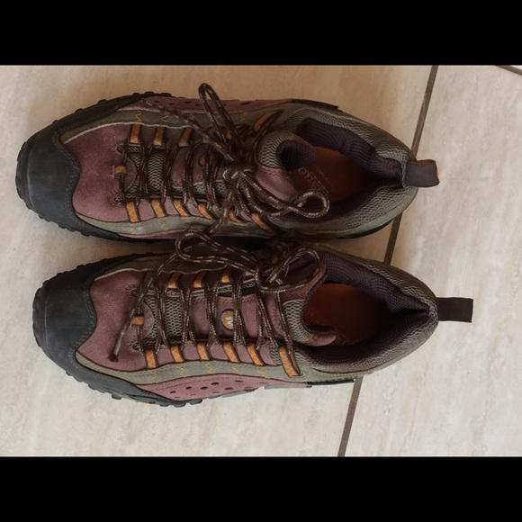 Merrell Other - Merrell Men's Performance Footwear. Size 7. EUC